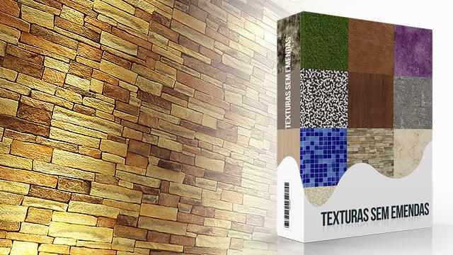 texturas sem emendas