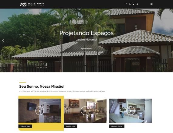 desenvolvimento-de-sites-port3